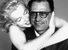 Richard Avedon: People