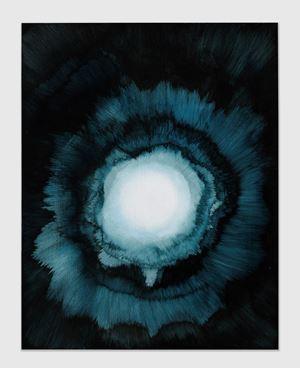 Underworld by Sarah Kogan contemporary artwork