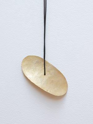 #14 by Areta Wilkinson contemporary artwork