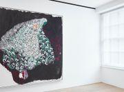 Portia Zvavahera's Painted Dreams