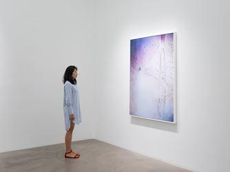 Exhibition view: Marilyn Minter, Lehmann Maupin, Hong Kong (30 August–27 October 2018). Courtesy Lehmann Maupin. Photo: Kitmin Lee.