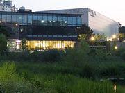 Gwangju Biennale art festival to open next week