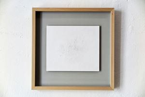 Nr.I.4 by Regina Sell contemporary artwork