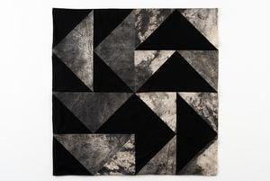 Triangulation: 3 by Kapwani Kiwanga contemporary artwork