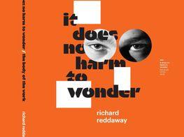 Richard Reddaway