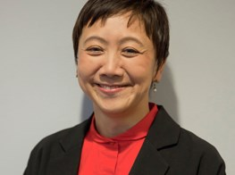 Yukie Kamiya appointed director of Japan Society Gallery