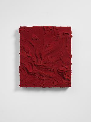 Verdade by Jason Martin contemporary artwork