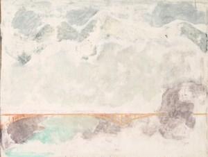 Luofu Bridge《羅浮橋》 by Yeh Shih-Chiang contemporary artwork