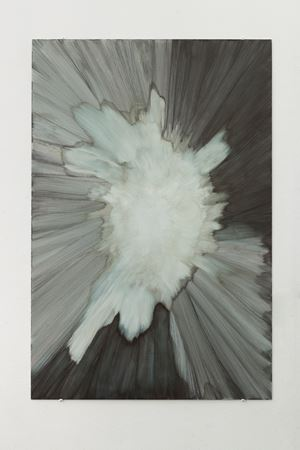Blow Up by Sarah Kogan contemporary artwork