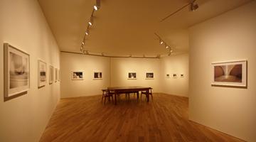Contemporary art exhibition, Lina Scheynius, Lina Scheynius at Taka Ishii Gallery Photography / Film, Tokyo