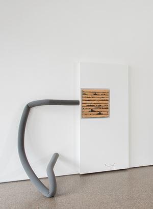 GF 20996 by Tobias Putrih contemporary artwork