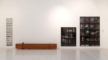 Richard Koh Fine Art contemporary art gallery in Kuala Lumpur, Malaysia