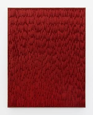 Conjunction 17-31 by Ha Chong-Hyun contemporary artwork