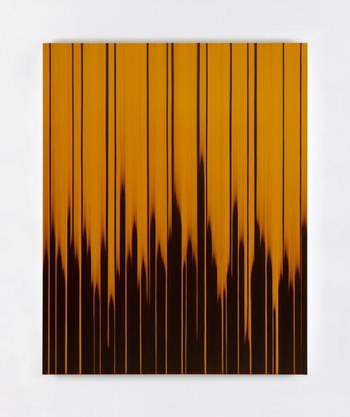Sonde by Mark Francis contemporary artwork