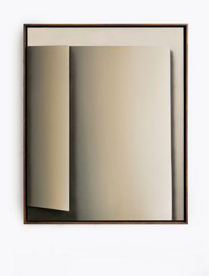 light matters 16 by Tycjan Knut contemporary artwork