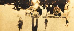 Glanage - 21 by Naohiro Ninomiya contemporary artwork photography