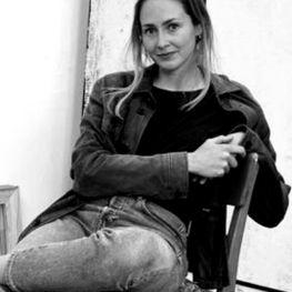 Laura Sachs
