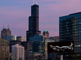 EXPO Chicago Sets the Scene for 2020