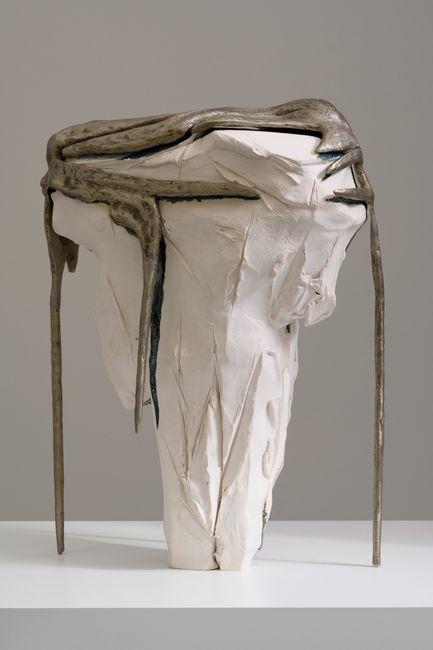 Dismal Sheen by Grace Schwindt contemporary artwork