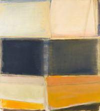 AL 20-42 by Hans Boer contemporary artwork painting