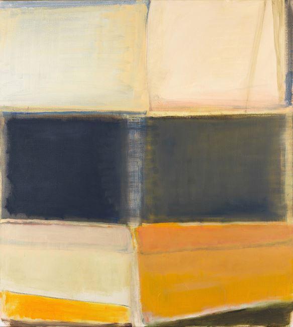 AL 20-42 by Hans Boer contemporary artwork