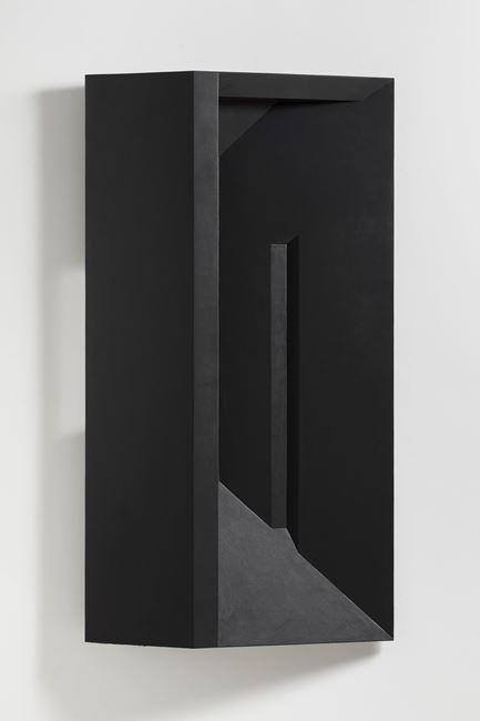 0101# by Cai Lei contemporary artwork