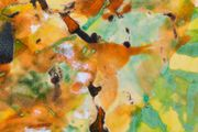 Flat 58 by Richard Deacon contemporary artwork 3