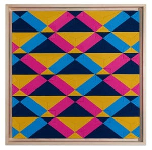 2.20 by Eduardo Terrazas contemporary artwork