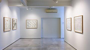 Contemporary art exhibition, Milton Machado, Arte não. Desenho. at Galeria Nara Roesler, Rio de Janeiro