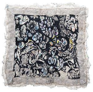 Full Blossom by Lee Ming-tse contemporary artwork