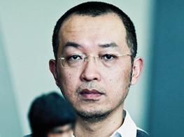 Feng Mengbo