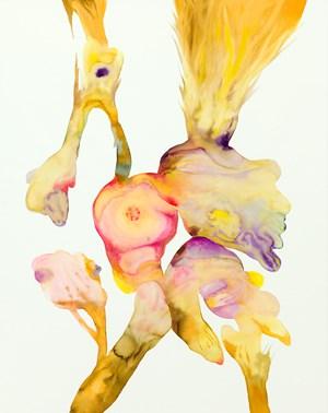 Innesti #91 by Isabella Nazzarri contemporary artwork