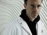 Lexus Art & Innovation Series Video: Daniel Arsham on Virtual Reality