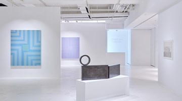 Contemporary art exhibition, Peter Peri, Quarters 四伏 at Pearl Lam Galleries, H Queen's, Hong Kong