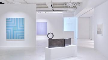 Contemporary art exhibition, Peter Peri, Quarters 四伏 at Pearl Lam Galleries, H Queen's, Hong Kong, SAR, China