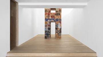 Contemporary art exhibition, Zhang Enli, Zhang Enli at Xavier Hufkens, Rivoli, Brussels