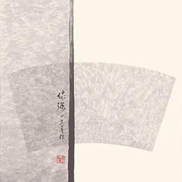 Kan Tai Keung