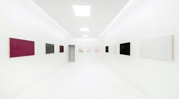Contemporary art exhibition, Michel Mouffe, Michel Mouffe at Axel Vervoordt Gallery, Hong Kong