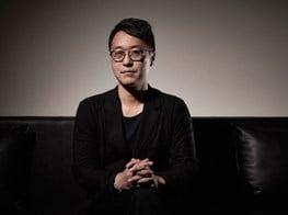 Doryun Chong