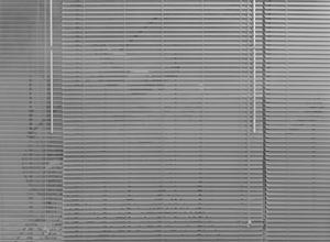 Dust N°6 by Ji Zhou contemporary artwork