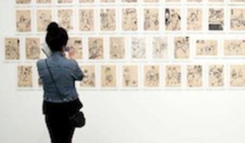 55Th Venice Biennale Part Ii: Il Palazzo Enciclopedico