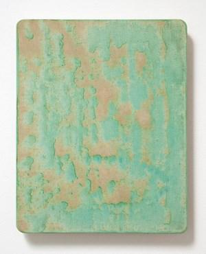 Relation - Quality by Tatsuo Kawaguchi contemporary artwork