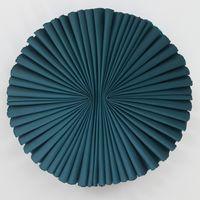 Regeneration by Samantha Thomas contemporary artwork painting, sculpture