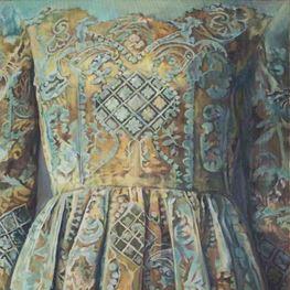 Lia Kazakou