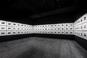 Incarnation by Yao Jui-chung contemporary artwork