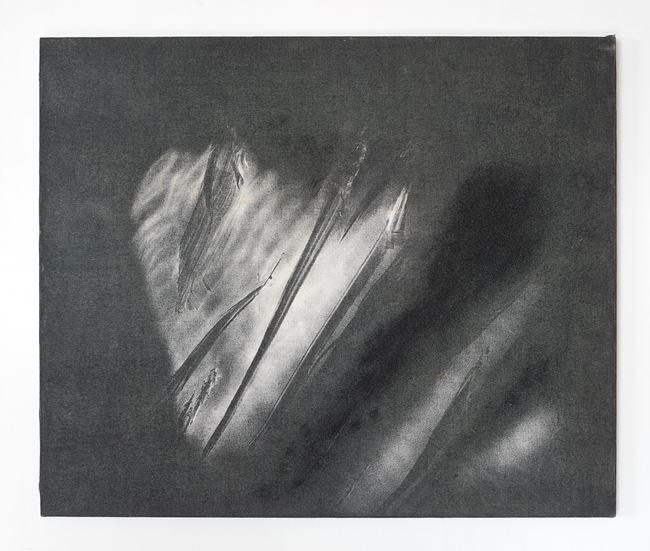 untitled by Ryuji Tanaka contemporary artwork