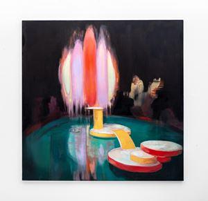 The Wonder by Kate Gottgens contemporary artwork