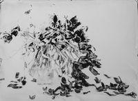 Tulips by Steffen Diemer contemporary artwork print