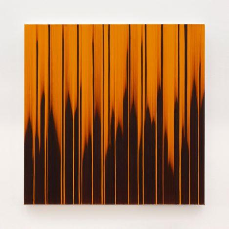 Courtesy Kerlin Gallery.