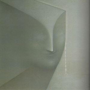 Untitled by Gino De Dominicis contemporary artwork